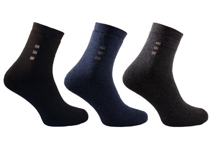 9e263d20923bf Мужские носки оптом от производителя Добра Пара