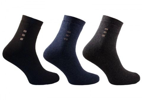 Добра Пара - шкарпетки оптом від українського виробника 3fb979d45f258