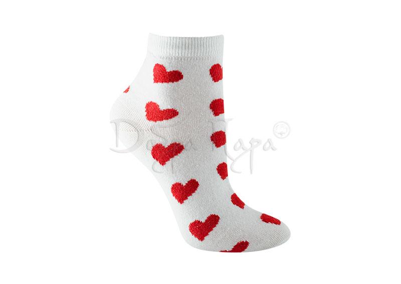 Носки – незаменимая часть гардероба